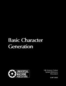 UMP0000_Basic_Character_Generation_2d6SFSRD