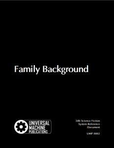 UMP0002_Family_Background_2d6SFSRD