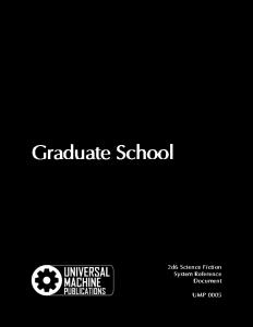 UMP0004_Graduate_School_2d6SFSRD